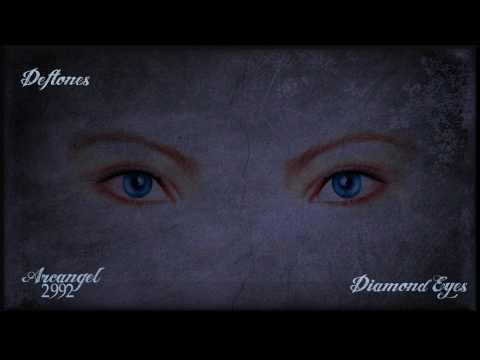 Deftones - Change (HD)