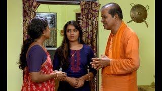 Sthreepadham | Episode 314 - 13 June 2018 | Mazhavil Manorama