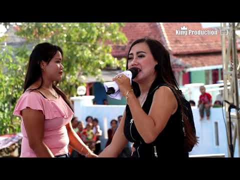 Xxx Mp4 Rebutan Lanang Intan Erlita Naela Nada Live Gagasari Gebang Cirebon Perwira Nelba 3gp Sex