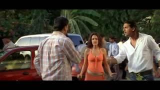 Garam masala comedy scene -1
