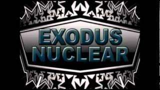 Audio+clip+of+Exodus+Nuclear+segment+from+1993+clash+vs+Jamrock+vs+Gemini