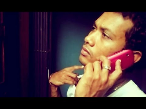 Broken Hopes Sri Lankan Short Film by Isuru Anjula Perera