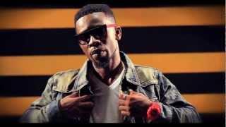Bisa Kdei - Over (Feat. Kojo Nkansah aka Lil Win) [Official Music Video]