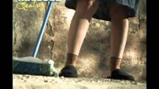 El Kuelgue - Carece de sentido (Beatriz)