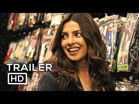 Xxx Mp4 A KID LIKE JAKE Official Trailer 2018 Priyanka Chopra Claire Danes Movie HD 3gp Sex