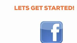 WorldVentures - Platform Benefits: Facebook