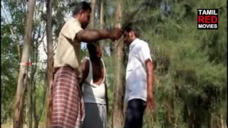 Thirumathi Suja Yen Kaadhali | Tamil Movies Scenes 1