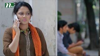 Family Pack l Agnila, Shahiduzzaman Selim, Mir Sabbir l Episode 62 l Drama & Telefilm