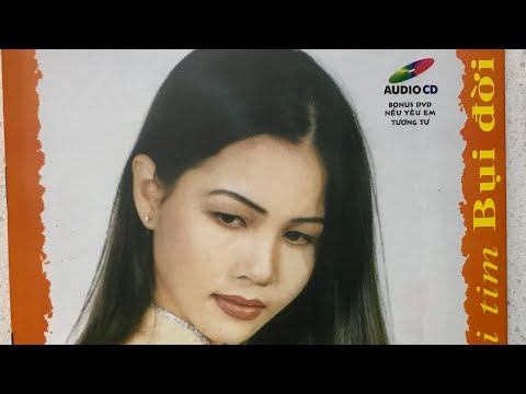 LK NHAC SONG HA TAY DAC BIET 2012