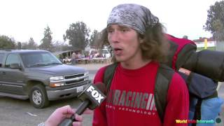 The Funniest Local News Interviews Compilation