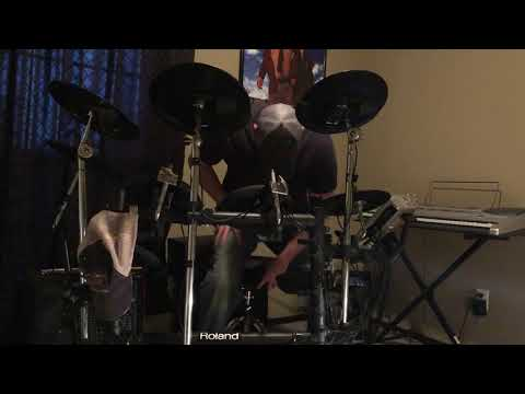 Lose It by Kane Brown drum cover