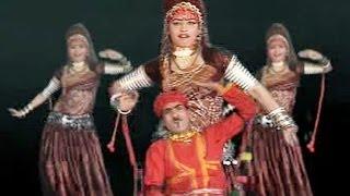 Thumka Su Nache - New Hit Rajasthani Dj Dance Song By Gokul Sharma - Rajasthani Song 2014