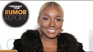 NeNe Leakes Kicked Off Xscape Reunion Tour