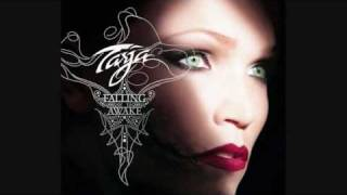 Scorpions & Tarja Turunen - The Good Die Young (Tarja's Version)