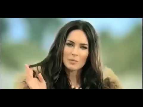 Xxx Mp4 Megan Fox SUPER HOT SEX SCENE Part 2 3gp Sex