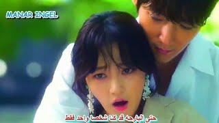 أجمل مسلسل كوري جديد السعادة الشيطانيةdevilish joy Korean drama mv 2018أطلق اغنية كورية حزينه