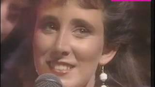 Lana Green and Clive Bruce - If I were a carpenter