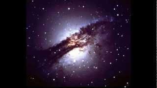 ESCUCHA EL SONIDO DEL BIG BANG (LA EXPLOSION QUE DIO ORIGEN AL UNIVERSO)
