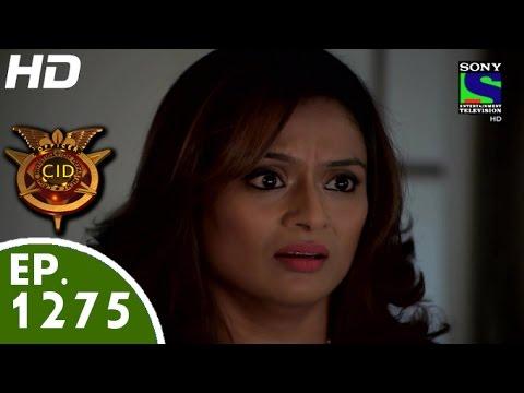 Xxx Mp4 CID सी आई डी Hawai Jahaz Par Maut Ka Keher Episode 1275 6th September 2015 3gp Sex
