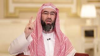 وقفات مع سورة المدثر ... الشيخ نبيل العوضي