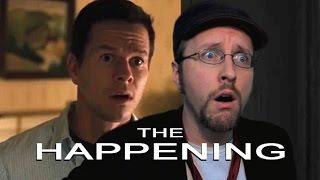 The Happening (Part 1) – Nostalgia Critic