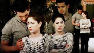 Emir feriha background music