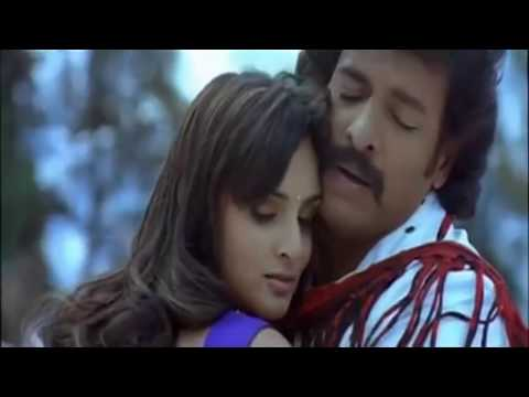 Jum Jumka - Katari Veera Surasundarangi  Ramya's very hottest video ever
