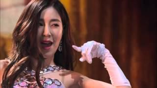[DVD] Girls' Generation Phantasia in JAPAN - Show Girls