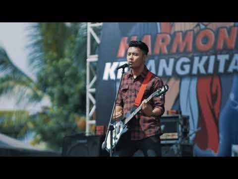 Sir Band Mantap Jiwa Live Performance