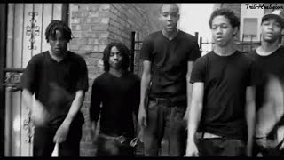 Chicago Documentary: Lil Bibby And Lil Herb - 150 Rock Block/FazoLand