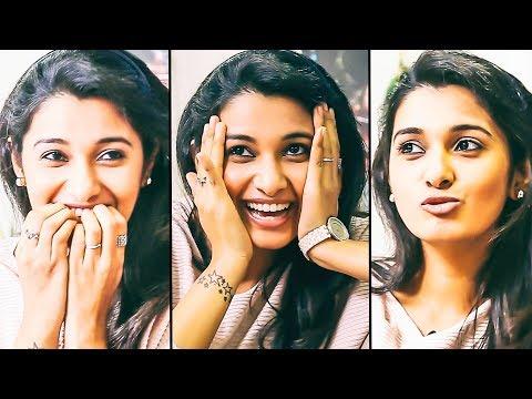 Xxx Mp4 Neenga Shut Up Pannunga Priya Bhavani Shankar Kalyanam Mudhal Kadhal Varai US 78 3gp Sex