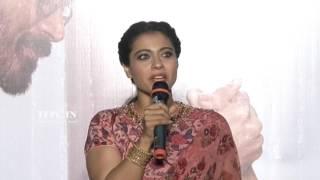 VIP 2 Press Meet |  Dhanush | Kajol | Anirudh | TFPC