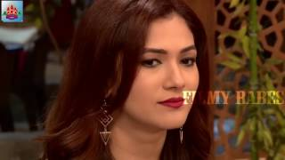 Bahu Hamari Rajni Kant 30th July 2016 Full Episode HD