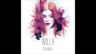 Willa - Dreamers