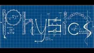 Rap Battles of Science - Physics VS Chemistry