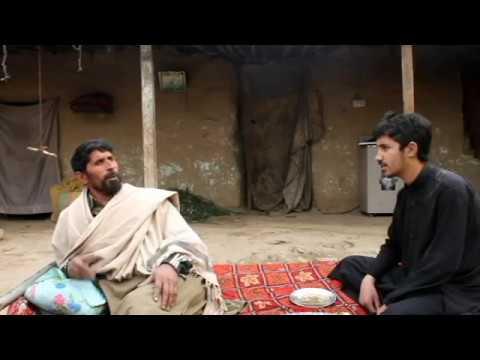 Xxx Mp4 Yarana Pashto Full Movie 3gp Sex