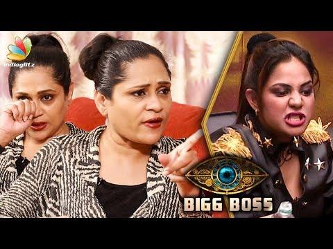 Xxx Mp4 The Most Irritating Girl Shariq S Mother Uma Riaz Interview Aishwarya Bigg Boss 2 3gp Sex
