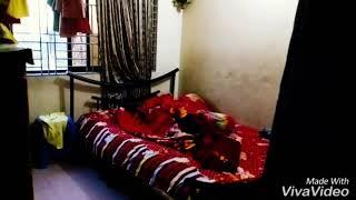 কিপ্টা বাপ বাংলা ফানি ভিডিও না দেখলে চরম মিস করবেন