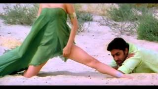 Zindagi Nahi Nahi [Full Song] Naach