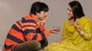 Vivah 3/16 - With English Subtitles - Shahid Kapoor & Amrita Rao
