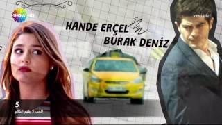 اجمل 10 مسلسلات تركيه شبابيه Top 10 Teen Turkish Series hd تقديرا لتعبنا لاتنسوا الاشتراك بالقناة