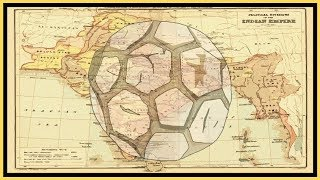 History of Indian Football Part 2: A Tale of Two Leagues