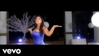 Con la misma moneda video oficial - Karina shalá (la princesa de la musica popular)