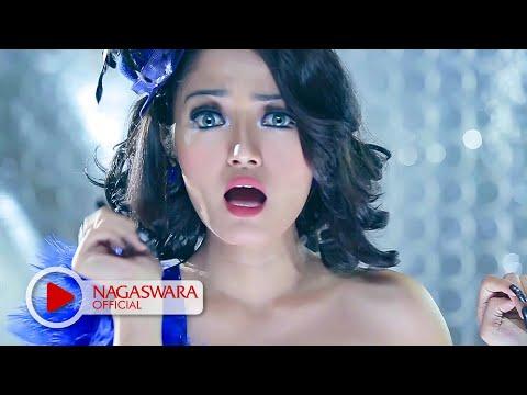 Siti Badriah - Terong Dicabein - Official Music Video - NAGASWARA Mp3