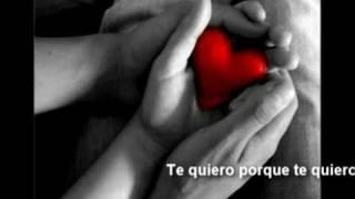 Cuando Me Enamoro - Enrique Iglesias Ft. Juan Luis Guerra