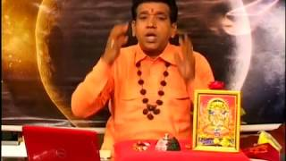 BENGALI ASTROLOGY/ HANUMAN JAYANTI AND ITS BENIFITS