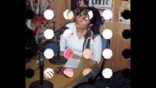 Micaela La Voz Del Country y 7 Pistones-Fuiste Tu.wmv