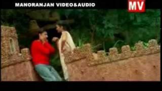 Nanna Beladingalu - Joke Falls (2004) - Kannada