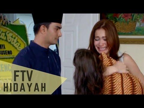 FTV Hidayah 85 Ku Mandikan Jenazah Anakku