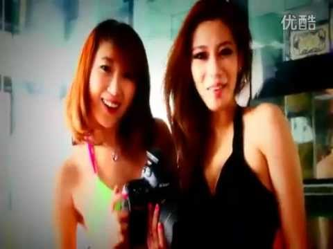 Wang Yao Yao, Hot Sexy Chinese Model